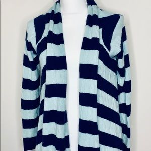 Lily Pulitzer Cashmere Cardigan S/M